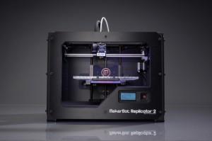 MakerBot_Replicator2