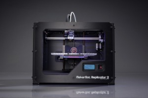 MakerBot_Replicator2