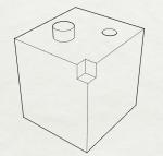 3D quiz 001