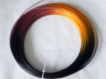 Nylon_Filament_Multi-colour-Roll_Wrapped_S